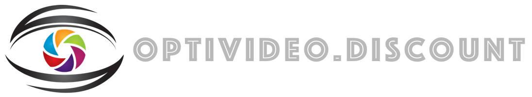 optivideo.discount